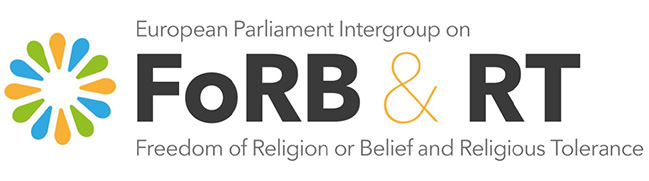 Religious Freedom | European Parliament Intergroup