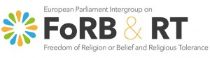 Religious Freedom of Religion or Belief and Religious Tolerance